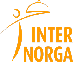 Internorga Messe